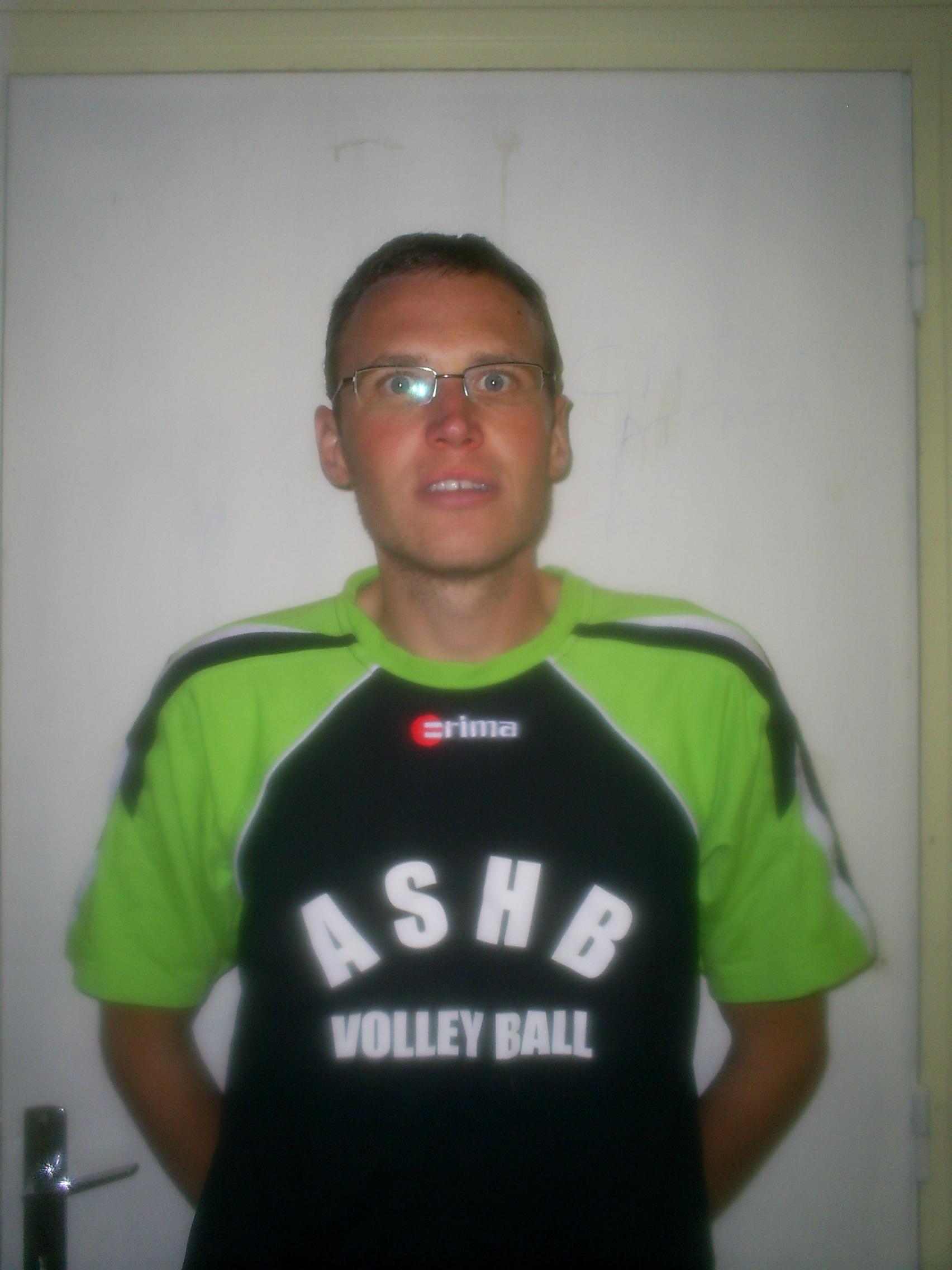 Sébastien 1